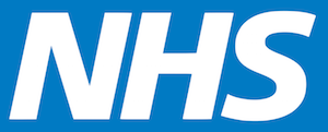 nhs varicose vein cost cutting