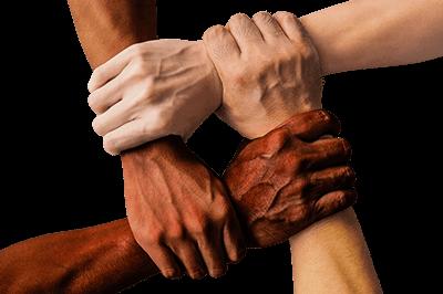 hand veins treatment