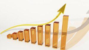 varicose vein market growth