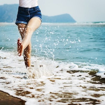 varicose vein removal for summer