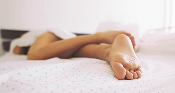 varicose veins and restless legs