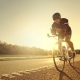 cycling and varicose veins