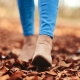 autumn varicose vein treatments