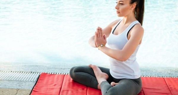 Varicose Veins and Yoga